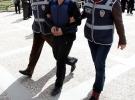 Ankara merkezli 6 ilde FETÖ operasyonu: 15 gözaltı