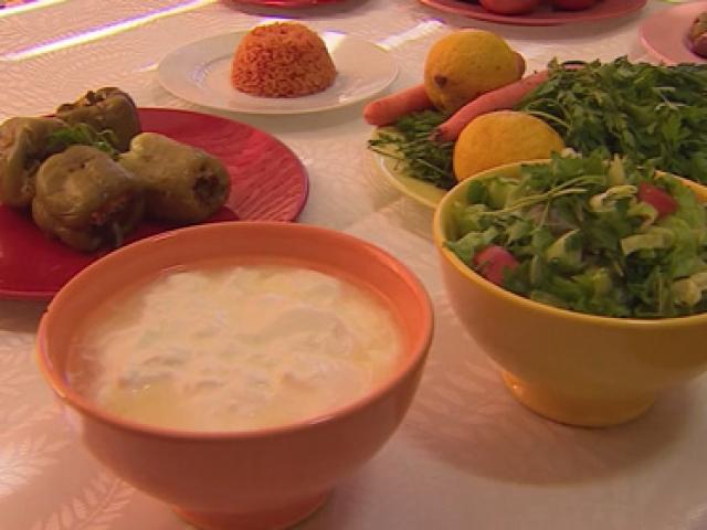 Sağlıklı beslenme takıntısı bir rahatsızlık olabilir