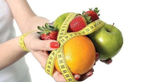 Zayıflarken sağlığınızı kaybetmeyin