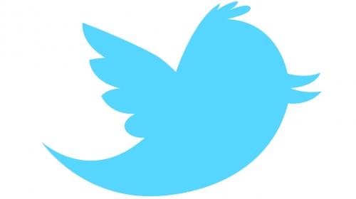 Twitterda yeni dönem