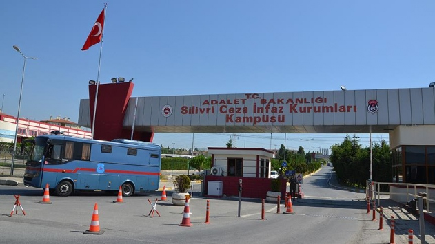 Türk Telekomu işgal girişimi davasında karar açıklandı