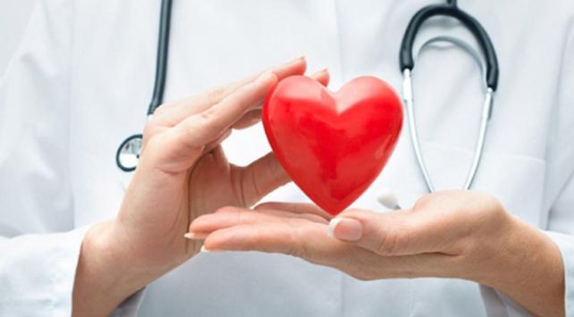 Kalbi duran donör de artık başkasına can olabilecek