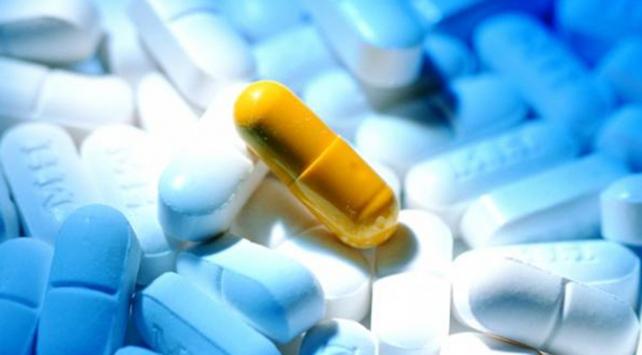 Mide rahatsızlıklarında kullanılan 15 ilaç geri çekildi