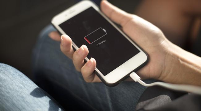 Batarya ömrünü ikiye katlayacak 4 ipucu