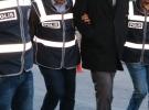 İzmir de suç örgütü operasyonu