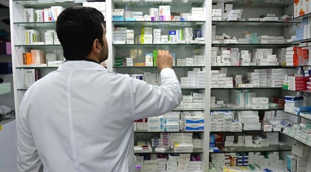 10 reçetenin en az üçünde antibiyotik var