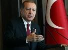 Cumhurbaşkanı Erdoğan: Türkiye yeni bir döneme giriyor