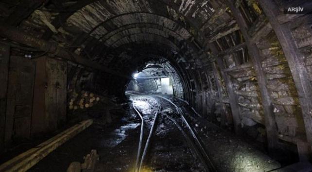 Kongo Demokratik Cumhuriyetinde maden ocağında çökme: 34 ölü