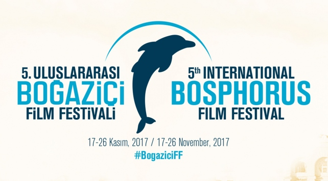 Boğaziçi Film Festivalinin ulusal yarışma filmleri belli oldu