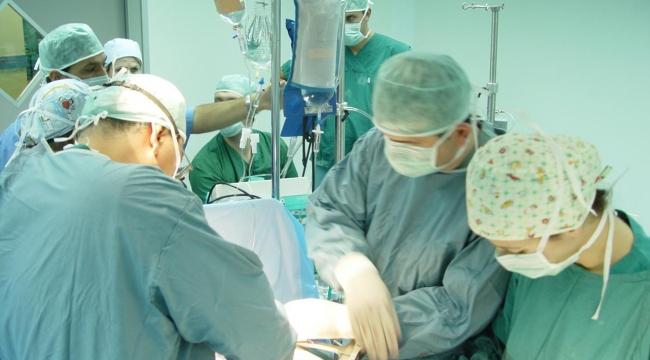 Mide küçültme ameliyatı yaptıracaklara hayati uyarı!
