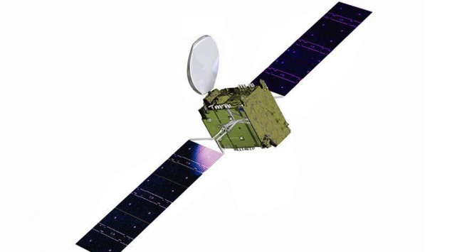 TUSAŞ, yeni nesil haberleşme uyduları için kolları sıvadı