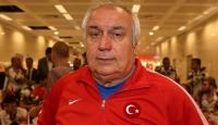 TBESF Başkanı Uztürk: Dünyada itibar kazandık