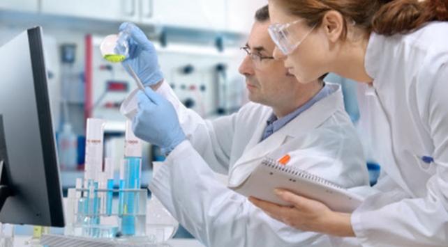Genler hangi kansere yakalanma riski olduğunu söyleyecek