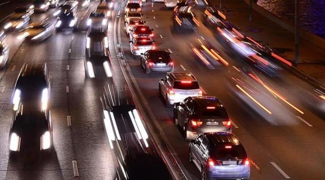 İstanbuldaki trafik sıkışıklığının dev maliyeti