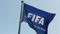 FIFA'dan Pakistan'a kötü haber