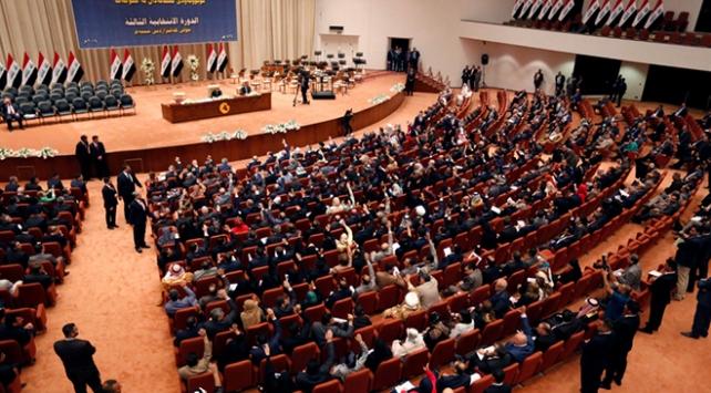 IKBYnin gayrimeşru referandum komisyonuna tutuklama kararı