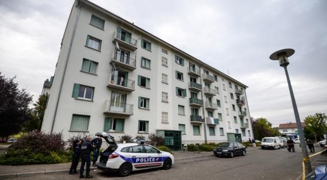 Fransadaki yangında yaralanan bir Türk daha hayatını kaybetti