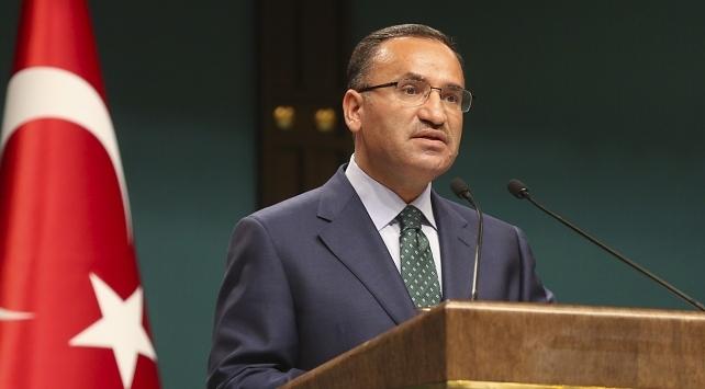 Türk ve ABD temsilcileri vize için bir araya gelecek