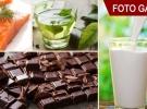 Sağlıklı zayıflatan 25 'süper gıda'