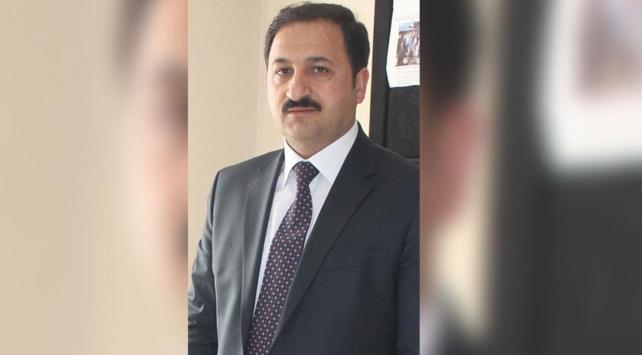 Eski Belediye Başkanı Başarana FETÖ üyeliğinden hapis