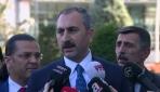 Konsolosluk çalışanının avukatı Cuma günü görüşme yapacağını ifade etti