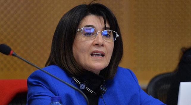 Leyla Zana hakkında beraat kararı