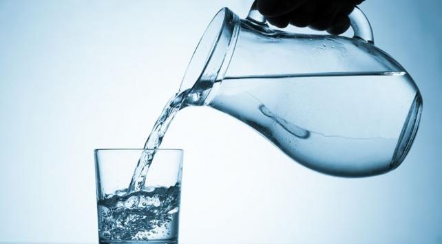İçme ve kullanma suyu sistemlerine yeni düzenleme