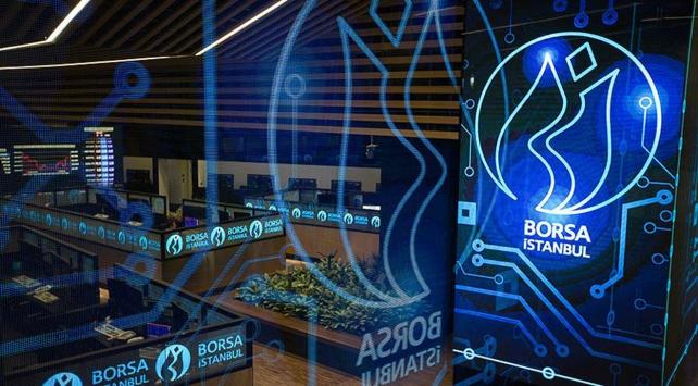 Borsa İstanbul günü nasıl kapattı? (12 Ekim 2017)