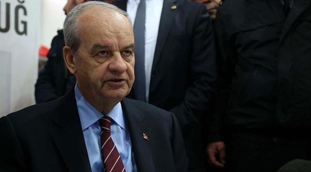 AYM, Başbuğun yargılanması için Başbakanlıktan izin isteyecek