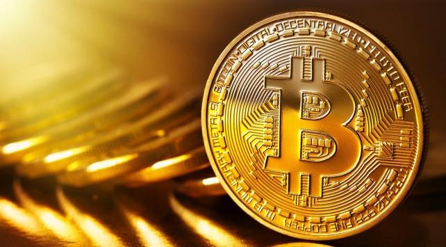 Bitcoin rekor seviyeye ulaştı