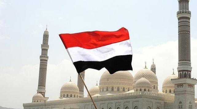 Yemende Islah Partisi üyeleri tutuklandı