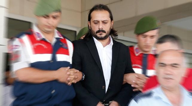 112 çalışanları Serbesin alkollü olduğu yönünde ifade vermiş