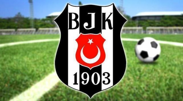 Beşiktaşta gözler Monaco maçına çevrildi