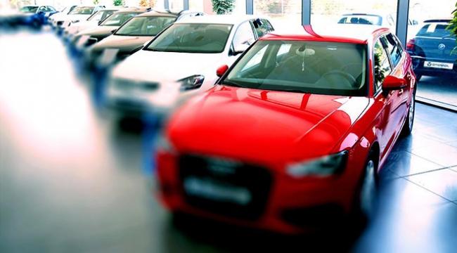 Yazın bitmesi ikinci el otomobil fiyatlarını etkiledi mi?
