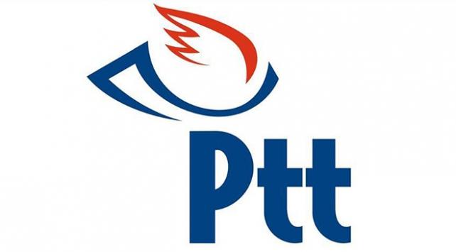 Bakanlıktan PTT danışmanları açıklaması