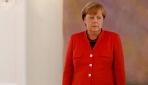 Cumhurbaşkanı Erdoğan haklı çıktı, Merkel geri adım attı