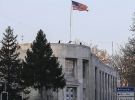 ABD'li heyet vize gerginliğinin çözümü için Ankara'da