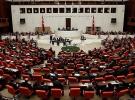 OHAL'in uzatılmasına ilişkin tezkere TBMM Başkanlığına sunuldu