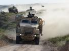 Irak güçleri, tartışmalı bölgelerin tamamında kontrolü sağlıyor