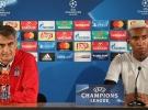 Güneş: Monaco karşısında en iyi futbolumuzu oynayacağız