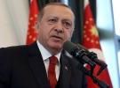 Cumhurbaşkanı Erdoğan'dan AB'ye: Almayacaksanız söyleyin şu işi bilelim