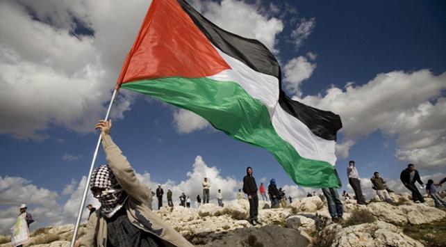 Washington Post: Yüzyılın anlaşması Filistine bağımsızlık getirmiyor