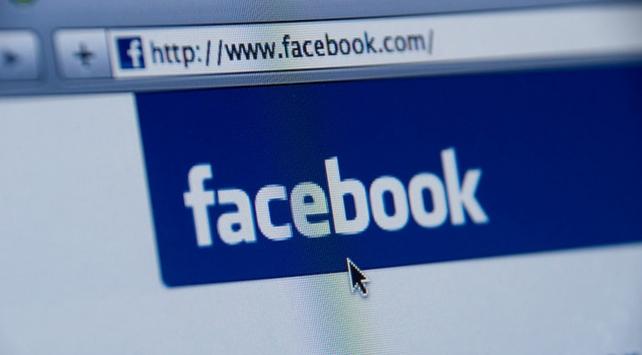 Facebook yönetiminden kullanıcılarına önemli uyarı!