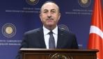 Çavuşoğlu: Kürt yönetiminin yanlış hesabı Bağdattan döndü