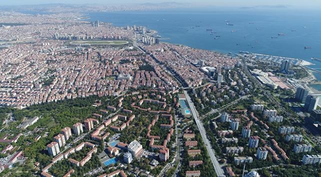 İstanbul, banliyö hatlarına yeniden kavuşuyor