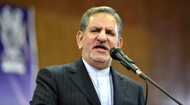 İrandan Türkiyeye kritik ziyaret