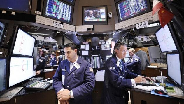 Küresel piyasalar AB Liderler Zirvesine odaklandı