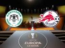 Konyaspor, Avusturya temsilcisi Salzburg'u konuk edecek
