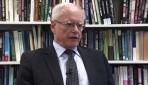 ABD eski Ankara Büyükelçisi Jeffrey TRTye özel röportaj verdi