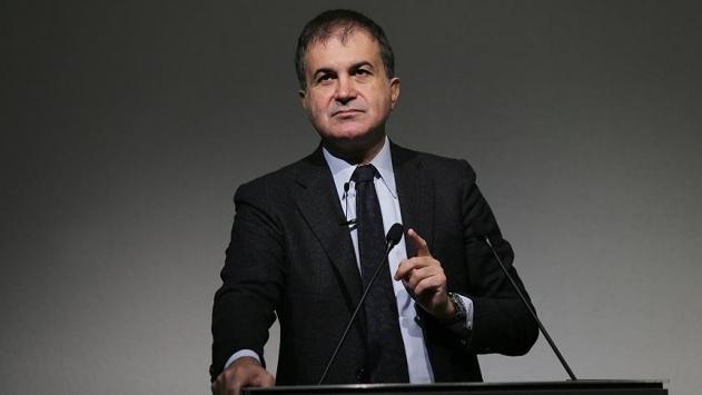 Türkiye aleyhine siyaset Avrupada AB karşıtlığını güçlendirir